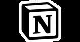 Design sem nome (27)