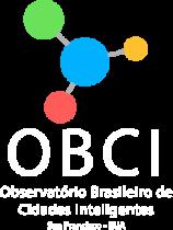 OBCI-logo-final-225x300