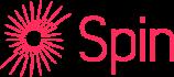spincapital-300x134